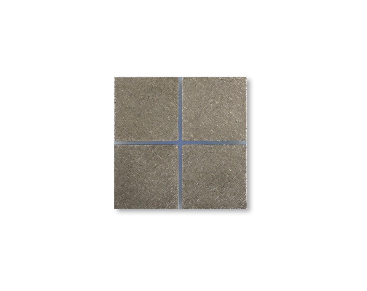 Basalte Sentido fer forg grey