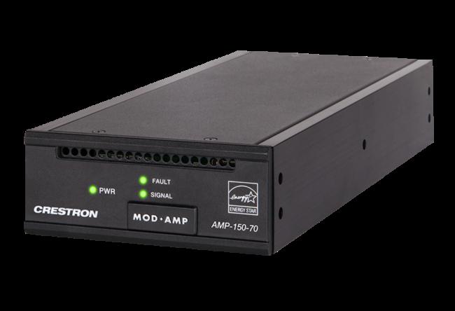 Crestron AMP-150-70