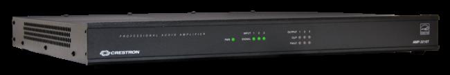Crestron AMP-3210T