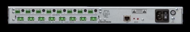 Crestron AMP-8150
