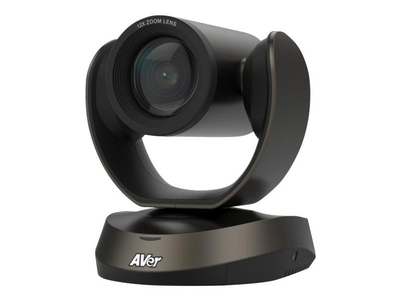 Videokonferenzkamera AVER CAM520 Pro