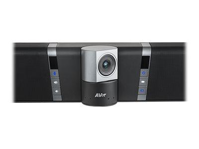 Kamera Detail AVER VB342+