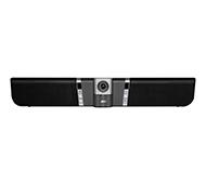 Videokonferenzkamera AVER VB342+