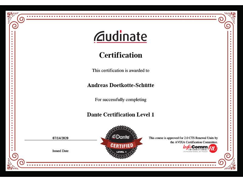Andy-Mediatainment-Zertifikat-Dante-1