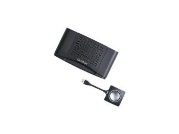 BARCO-Clickshare-CSE-100-Produkt Übersicht