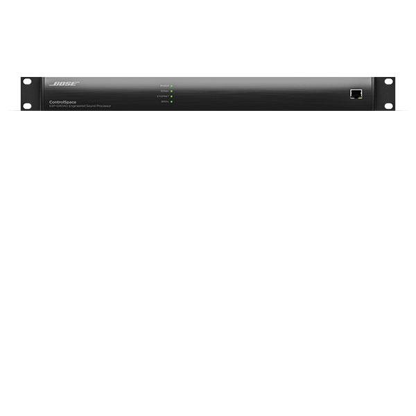 Controlspace ESP-1240A