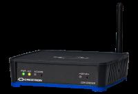 infiNET EX® Netzwerk und ER Wireless Gateway - Internationale Version