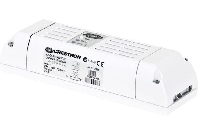 Drahtloser Deckenschalter, 230VAC