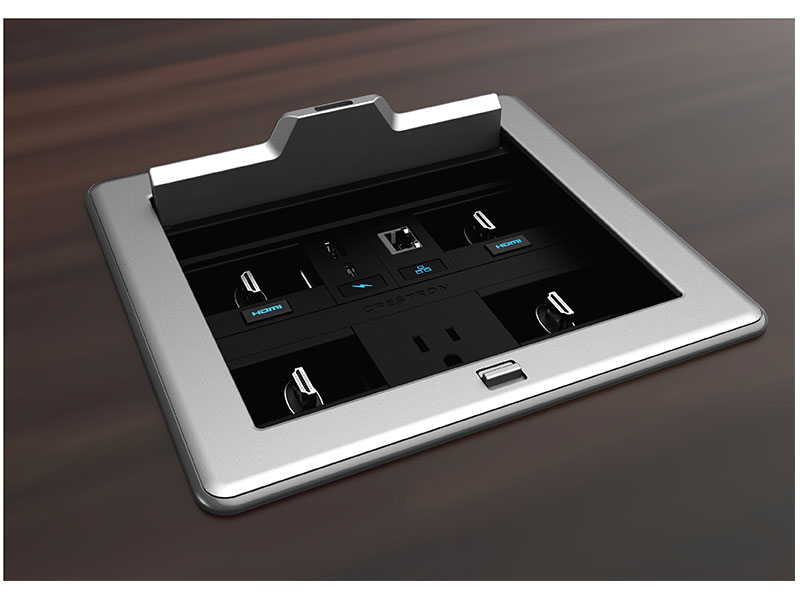 Crestron-FT2-700-Fliptop