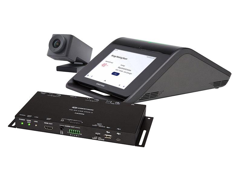 Crestron-Flex-UC-MX50-U-Produkt-Andy-Mediatainment