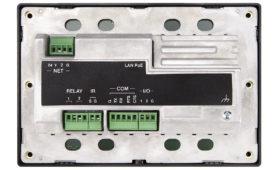 Crestron MPC3-302 Steuerung