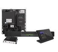 Videokonferenzsystem UC-BX30-T