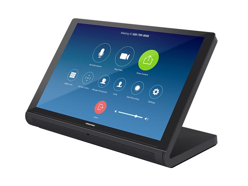 Touchscreen zu UC-BX30-Z