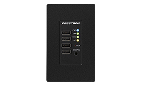 Crestron-USB-CAT-Extender