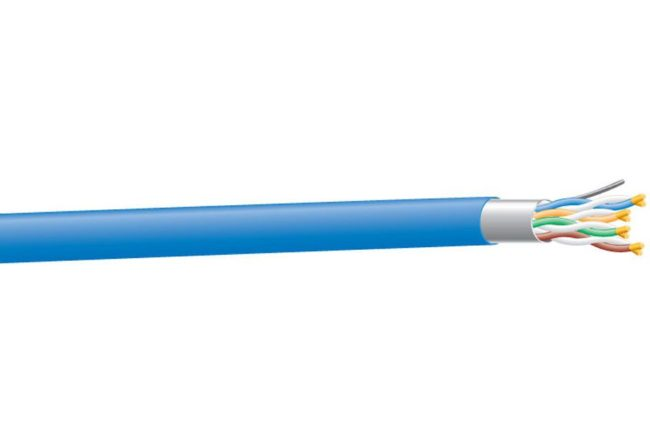 DM-CBL-8G-P-SP500 groß