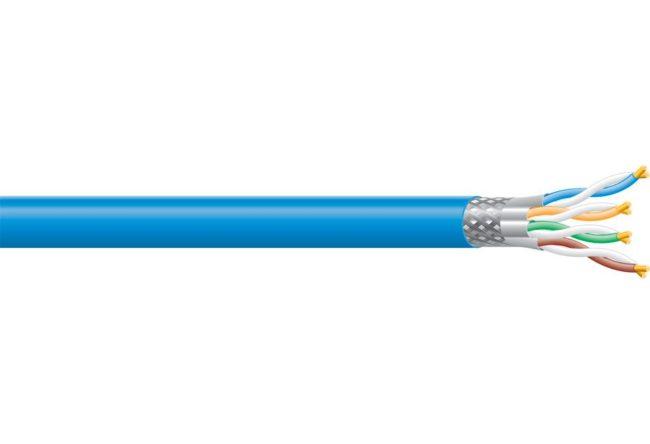 DM-CBL-ULTRA-LSZH-SP500 groß