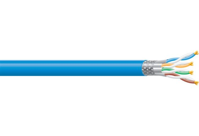 DM-CBL-Ultra-P-B-SP1000 groß