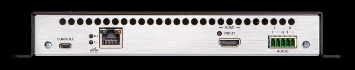 DM-NVX-E30