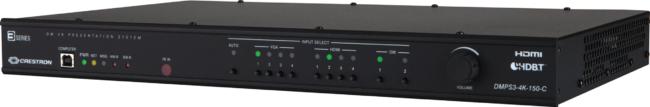 DMPS3-4K-150-C 1