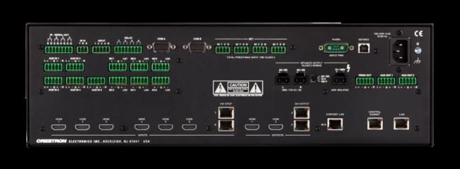 DMPS3-4K-350-C