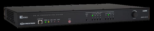DMPS3-4K-50 2