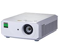 Digital-Projection E-Vision-Laser-5900-Kachel