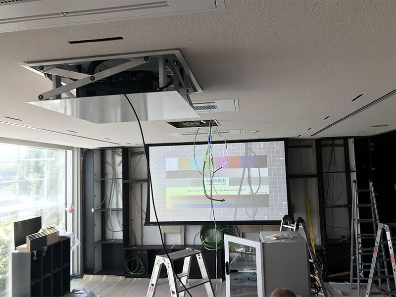 Fährhaus-Projektorlift-Andy-Mediatainment-Bild-2