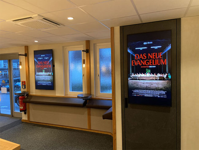 Filmtheater-Winterberg-Digital-Signage-2-Andy-Mediatainment