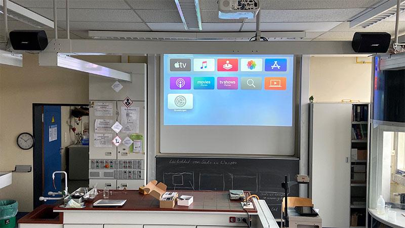 Gymnasium-Winterberg-Referenz-Medientechnik-Andy-Mediatainment