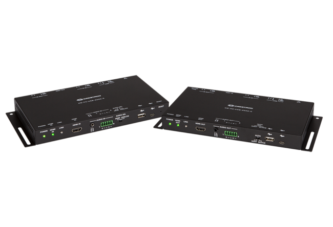 Crestron HD-EXT-USB-2000-C