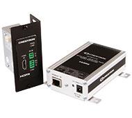 Crestron HD-EXT4-C-B-miniaturbild