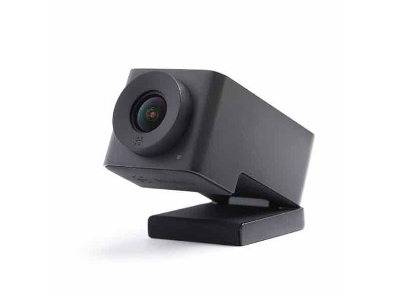 Videokonferenzkamera Huddly IQ