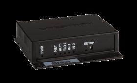 infiNET EX® Wireless Relay / Steuermodul für digitale Eingänge