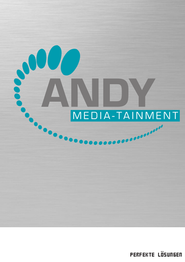 Imageprospekt_Andy_Mediatainment_thumb