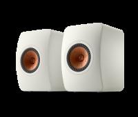 Der ultimative WLAN Lautsprecher im kleinen Format