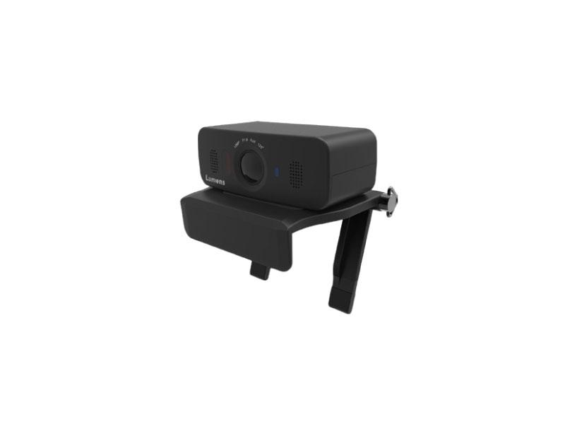 Lumens VC-B10U Videokonferenzkamera
