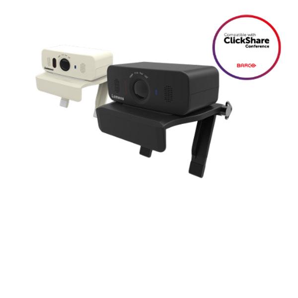 Lumens VC-B10U Webcam