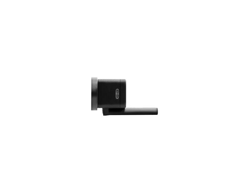 Videokonferenzkamera Lumen VC-B11U Seitenansicht