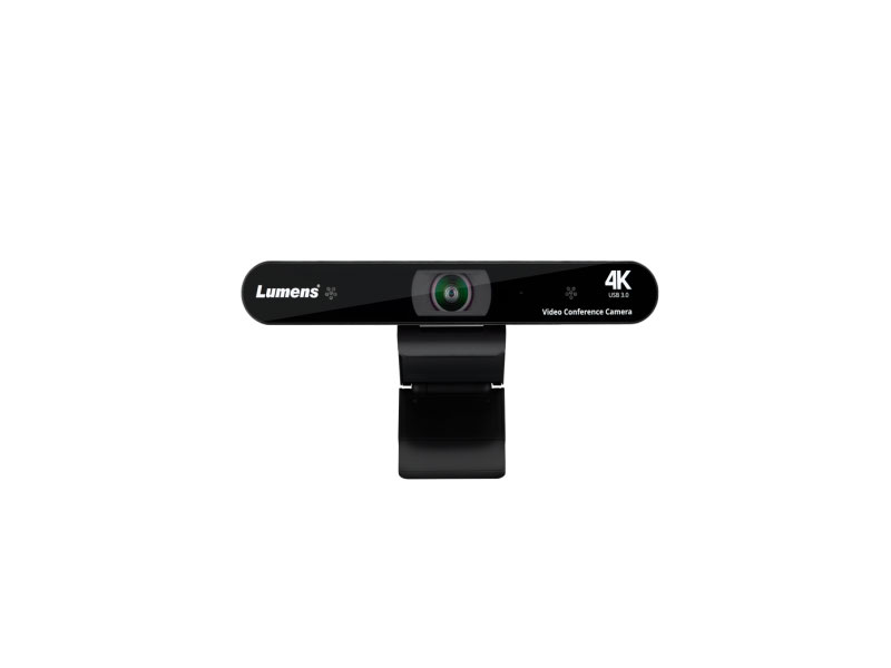 Lumens VC-B11U Videokonferenzkamera