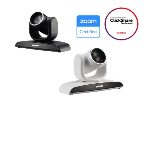 Lumens-VC-B30U-Videokonferenzkamera-kachel