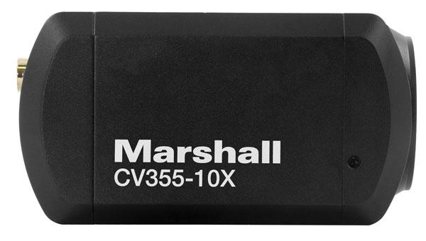 Marshall CV355-10X 2