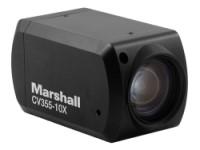 Marshall CV355-10X Kachel