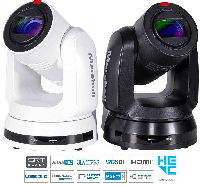 Marshall CV730 Videokonferenzkamera