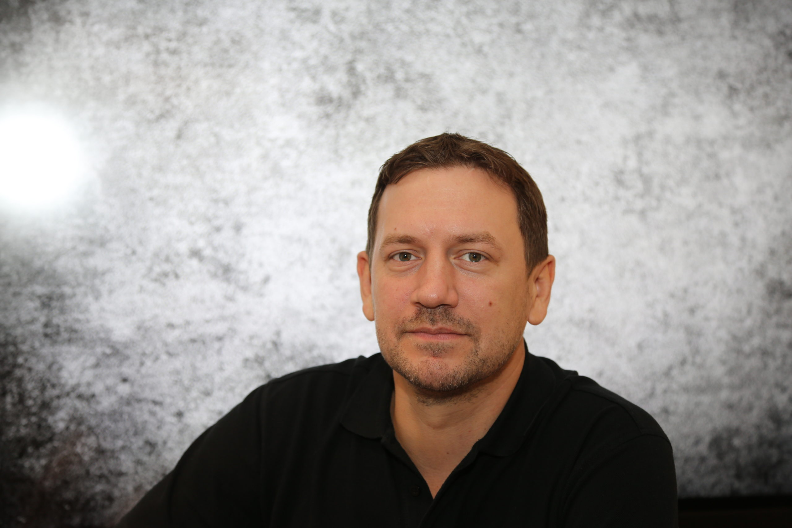 Kontakt Michael Kräling