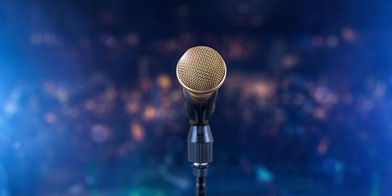 Mikrofon-stumm-schalten