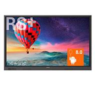 Newline TT-8619RS+
