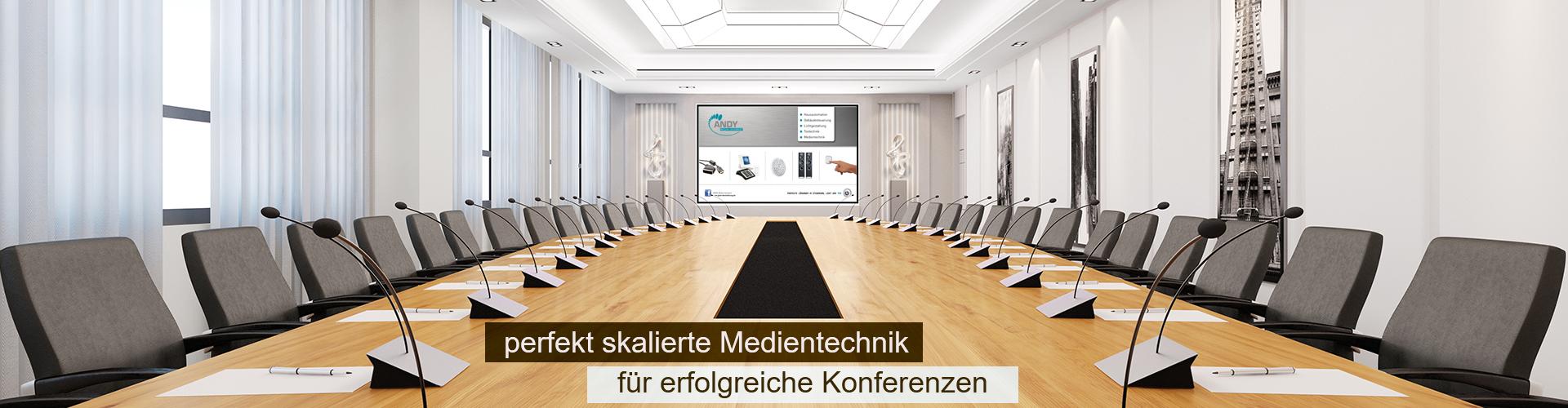 Perfekte-Medientechnik