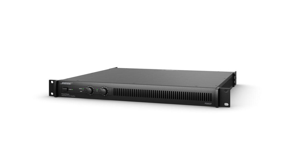 PowerShare PS602P