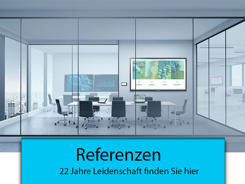 Referenzen-Kachel-Andy-Mediatainment
