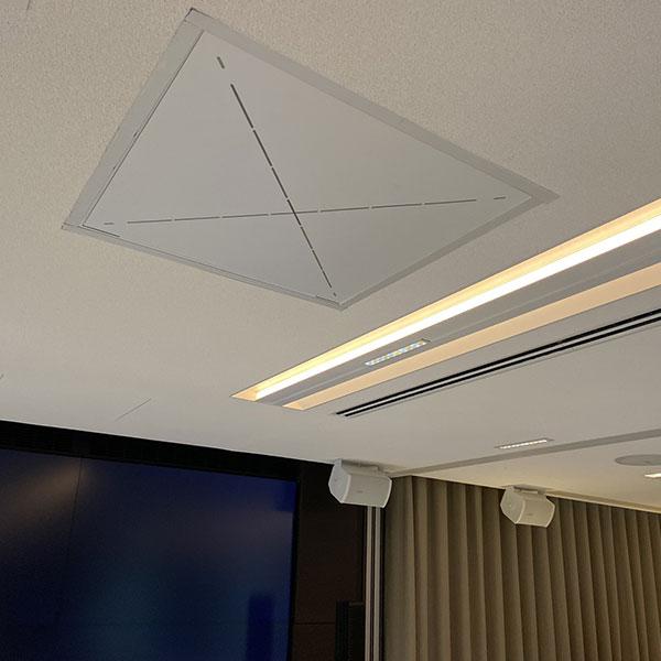 Sennheiser-Team-Connect-Ceiling-Andy-Mediatainment
